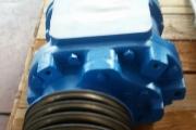 GRUPPO VITE  COMPAIR 20/25/30HP
